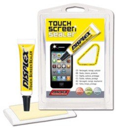 DISPLEX Touchscreen Polish