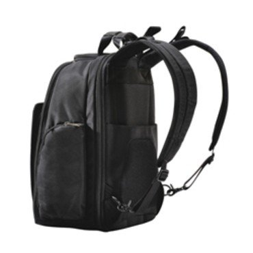 EVERKI Versa Backpack 14.1