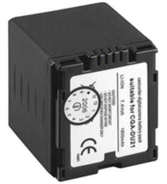 1785378 575 DRUCKER ETIKETTEN 102x59mm für DYMO Labelwriter 4XL