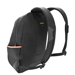 falch durch Snug-Fit+ Laptop-Fach