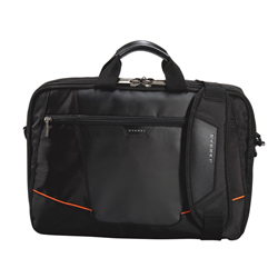 EVERKI Flight Briefcase 16